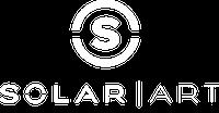 white_New-Solar-Art-Logo-2016