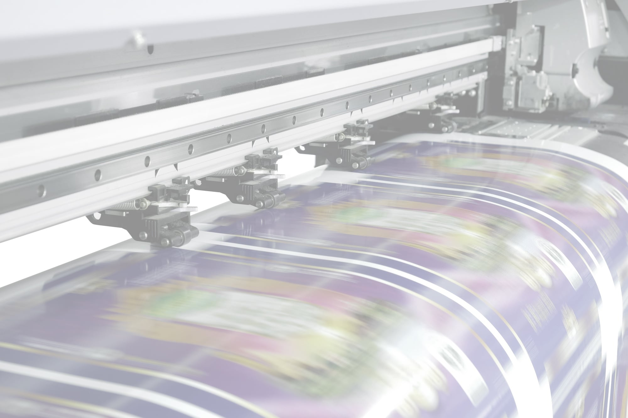 custom-digital-printing.jpg